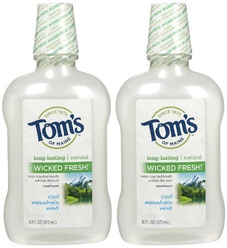 pack-of-8-x-toms-of-maine-cool-mountain-mint-mouthwash-16-oz