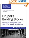 Drupal's Building Blocks: Quickly Bui...