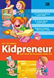 img - for Kidpreneur (Indonesian Edition) book / textbook / text book