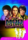 The Mod Squad Season 4 Volume Two