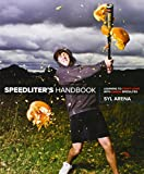 Speedliters Handbook: Learning to Craft Light with Canon Speedlites