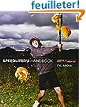 Speedliter's Handbook: Learning to Cr...