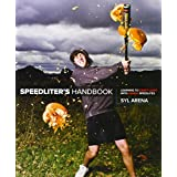Speedliter's Handbook: Learning to Craft Light with Canon Speedlitesby Syl Arena