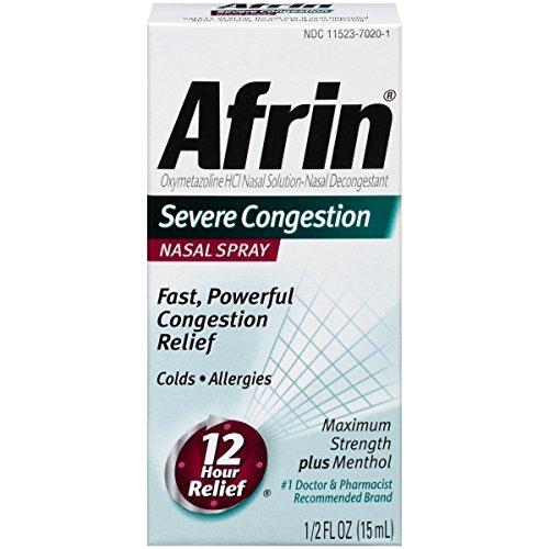 afrin-severe-congestion-nasal-spray-05oz-15-ml