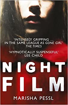night film marisha pessl pdf