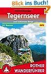 Tegernseer und Schlierseer Berge. 52...