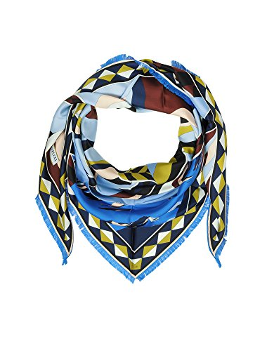 emilio-pucci-womens-67gb5667m561-multicolor-silk-foulard