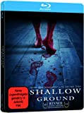 Shallow Ground [Blu-ray]