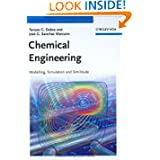 Chemical Engineering: Modeling, Simulation and Similitude
