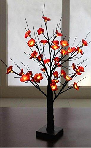creative-motion-height-36-light-led-flower-tree-desk-top-light-24-inch
