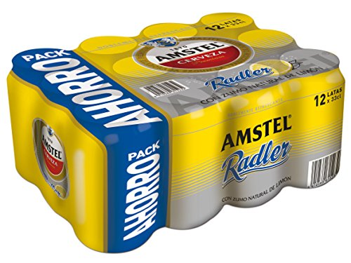 amstel-radler-cerveza-paquete-de-12-x-330-ml-total-3960-ml