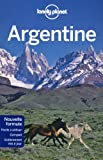 ARGENTINE 4ED