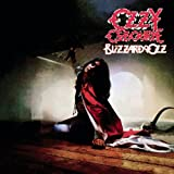 Blizzard of Ozz ~ Ozzy Osbourne