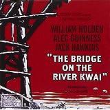 Bridge On The River Kwai,The