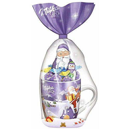 milka-weihnachtstasse-mit-schokolade-gefullt-96g-tasse