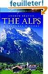 The Alps: A Cultural History