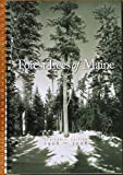 img - for Forest Trees of Maine book / textbook / text book