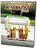 Elenco  Rhinoceros Mini-Beest Science Kit