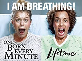 One Born Every Minute Season 1