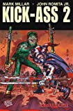 echange, troc  - Kick-Ass 2, Tome 2 : Shoot de rue