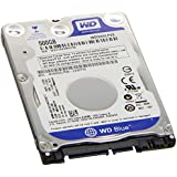 Western Digital 500GB 2.5 Playstation 3 Playstation 4 Hard Drive PS3 Fat PS3 Slim PS3 Super Slim PS4