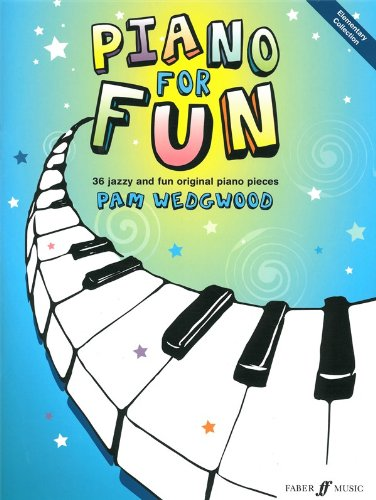 pam-wedgwood-piano-for-fun-36-jazzy-and-fun-original-piano-pieces-partitions