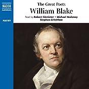 The Great Poets: William Blake | [William Blake]