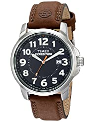 Timex T44921 Expedition Men's Classic Watch