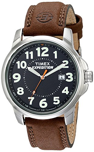 timex-mens-t44921-expedition-metal-field-brown-leather-strap-watch