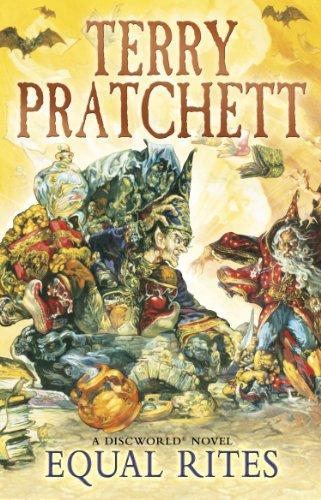 equal-rites-discworld-novel-3-discworld-series-english-edition