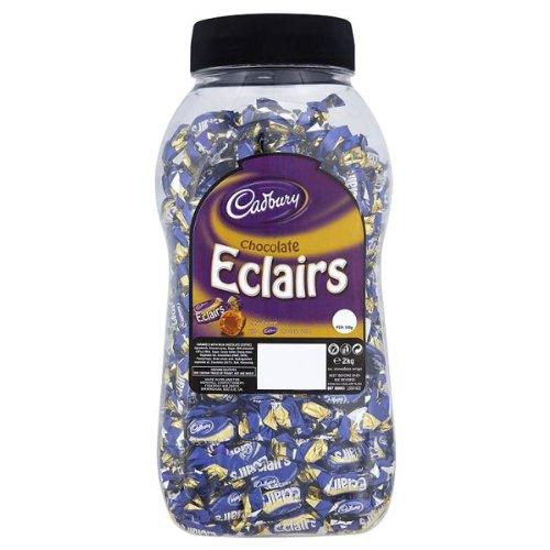 cadbury-chocolate-eclairs-500g-bag