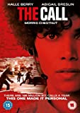The Call [DVD] [2013]