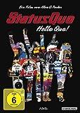 Status Quo - Hello Quo! (2 Discs)