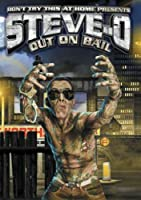 Steve O: Out on Bail