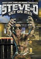 Steve O: Out on Bail