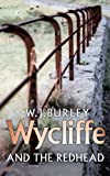 Wycliffe And The Redhead