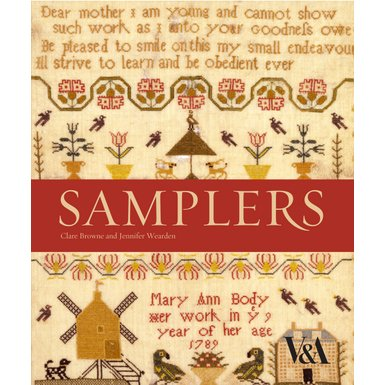 Samplers