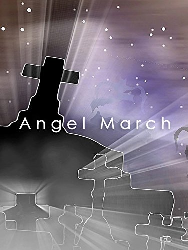 Angel March