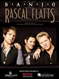 img - for RASCAL FLATTS