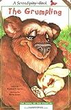 The Grumpling (reissue) (Serendipity Books) (0843102500) by Cosgrove, Stephen