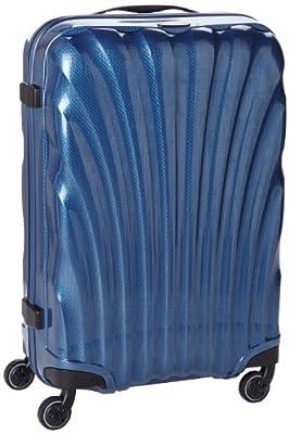 Samsonite Valise Cosmolite, 69 cm, 68 litres