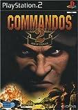 echange, troc Commandos 2