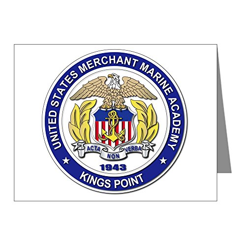 cafepress-merchant-marine-academy-note-cards-pk-of-20-matte