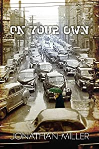 On Your Own by Jonathan Miller ebook deal