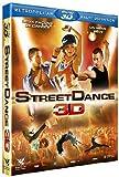 echange, troc Street dance 3D [Blu-ray]
