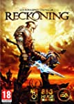 Les Royaumes d'Amalur : Reckoning [Co...