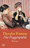 Die Poggenpuhls: Roman
