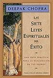 Las Siete Leyes Espirituales Del �xito (Chopra, Deepak)