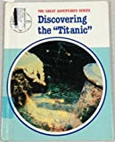 img - for Discovering the