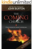 The Coming Church
